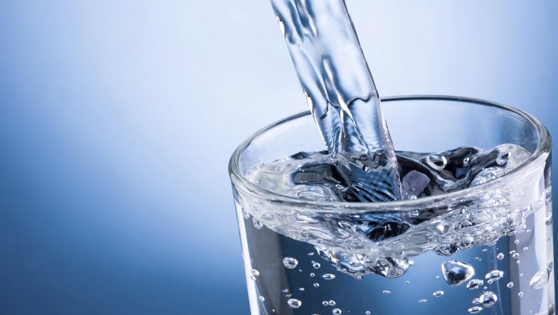 21 دلیل استفاده از دستگاه تصفیه آب